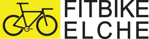 FITBIKE ELCHE Biomecánica Ciclismo
